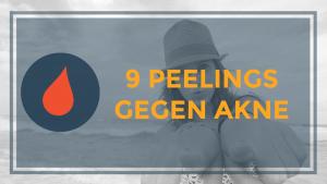 peelings2