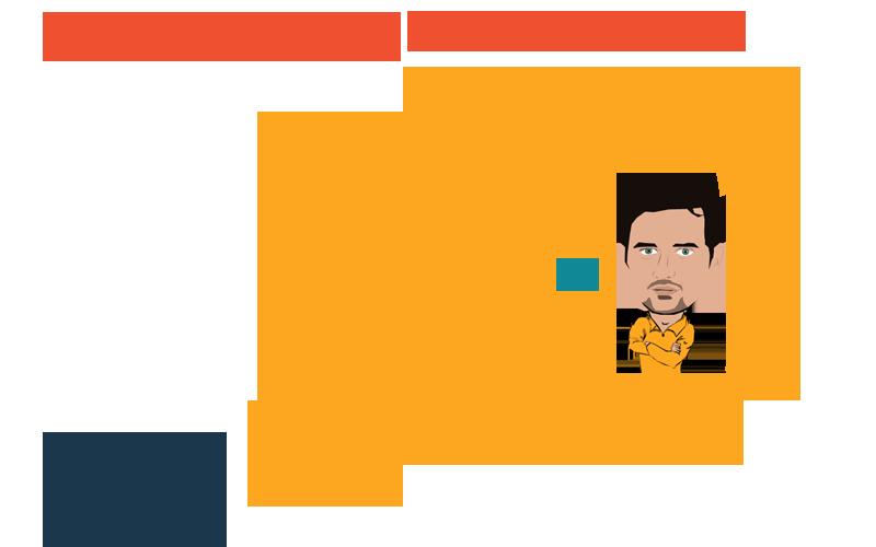 Akne Ursachen Sonne