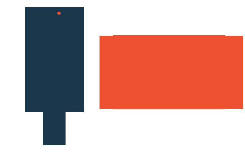 Endogene Ursachen bei Frauen Akne Ursachen